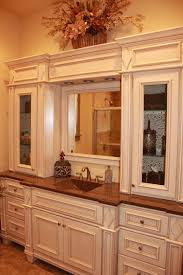 bathroom vanity bathroom design pinterest bathroom vanities