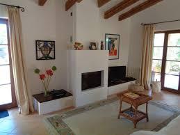 Immobilien Suchen Interdom Mallorca Nova Santa Ponsa Villa Haus I 1034