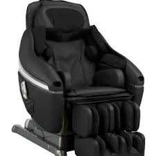 black friday massage chair best massage chairs you can buy reviews for 2016 2017