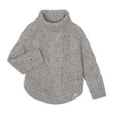 canadiana toddler turtleneck sweater walmart canada