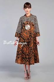 Baju Batik Batik 966 best batik tenun images on batik dress batik