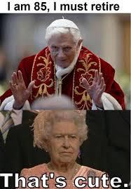 Queen Elizabeth Meme - buck up ya whippersnapper memebase funny memes