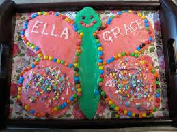 butterfly cake green gourmet giraffe butterfly birthday cake