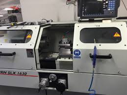 xyz smx 3500 cnc bed mill milling machine proto trax smx model