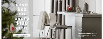 woodbridge home designs bedroom furniture canada u0027s best furniture u0026 home decor store bouclair com