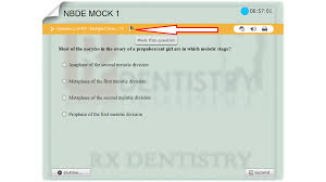 rxdentistry free software for nbde i part 1 aspirants