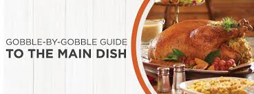 turkey cooking guide how to carve a turkey heb
