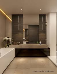 Modern Master Bathroom Designs Bathroom Modern Master Bathroom Small Contemporary Design Ideas
