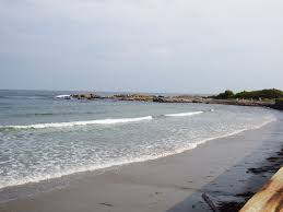 kennebunk beach perfect for your maine coast holiday