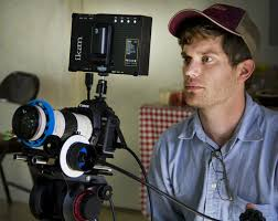 videographer san diego hire christopher videographer in san diego california