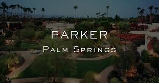 best target for black friday palm springs palm springs yacht club parker palm springs