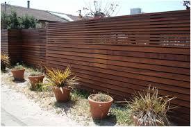 backyards trendy 8 ft tall board on cedar backyard fence 32