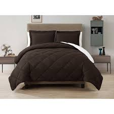 Cheap Bedspreads Sets Bedroom Walmart Com Comforter Sets Comforters At Walmart