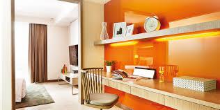 Bedroom Design Kuala Lumpur Kuala Lumpur Accommodation Capri Kuala Lumpur Business Hotel