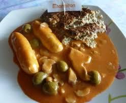 cuisiner quenelle gâteau de foies de volaille et quenelles sauce aurore recette de