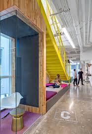 1298 best office design images on pinterest office designs
