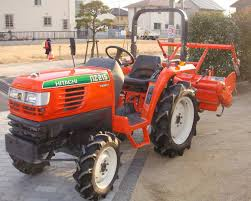 hitachi nz215 google search tractors made in japan pinterest