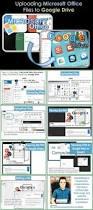 best 25 microsoft office online ideas on pinterest microsoft