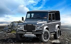 range rover defender pickup 2015 startech range rover defender 110 pickup 4k uhd wallpaper 4k