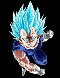 goten dragon ball super 5k wallpapers 607 best dragonballsuper images on pinterest 7 plus dragon ball