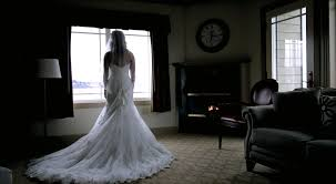 bridal consultant bridal