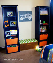 Room Boy Toddler Boys Sports Bedroom Ideas