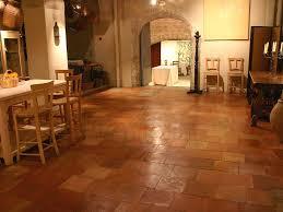 Terracotta Floor Tile Kitchen - terra cotta tile home depot tiles awesome home depot tile