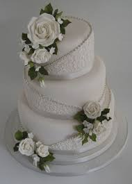 simple wedding cakes new simple wedding cake icets info