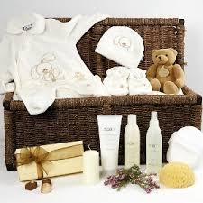 gift baskets los angeles mel baby gift basket gift baskets los angeles