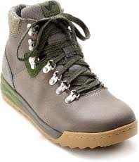 womens winter rubber boots canada s boots waterproof winter hiking boots rei