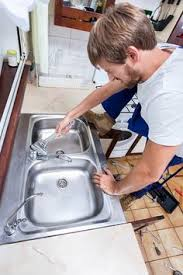 Faucet Repairs Guide Diy Kitchen Faucet Repair Guide For Homeowners Learn Hassle Free