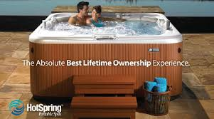 Portable Spa Bathtub New Used Tubs Sale Carroll Best Prices Service Selection