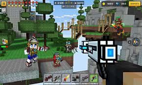 pixel gun 3d hack apk pixel gun 3d apk obb 13 5 1