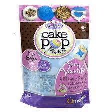 cake pop prices umagine cool baker cake pop refill vanilla buy online in