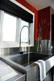 kitchen window curtains designs kitchen curtains modern bloomingcactus me