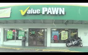 500 thrift shop 2 pawn shop haul ftw