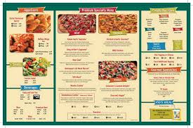 round table pizza store locator nifty round table pizza hours f45 in stunning home decorating ideas