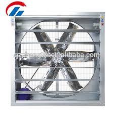 industrial exhaust fan motor industrial exhaust fan price philippines buy exhaust fan exhaust