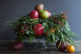 how to make fruit arrangements how to make a fresh fruit arrangement the fruit company