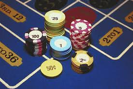 casinos with table games in new york new york regulators set to approve table games at four new casinos