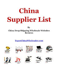 best 25 dropshipping suppliers ideas on wholesale