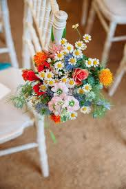 wild flowers in wild meadows best 25 wild flower wedding ideas on pinterest wild flowers