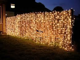 garden curtain lights curtain lights gardens and lights
