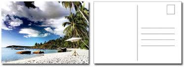 Design Your Own Cards Online Order Business Cards Online Postcard Flyer U0026 Invitation