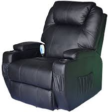 Orthopedic Recliner Chairs 7 Best Heated Massage Chairs Reviewed For 2017 Jerusalem Post