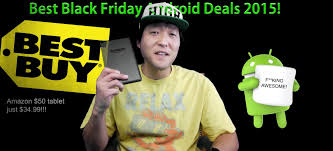 amazon black friday moto g black friday android deals 2015 best buy target amazon htc
