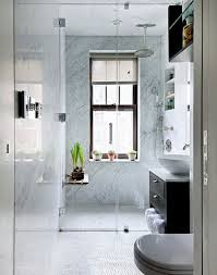 cool small bathroom ideas 26 cool and stylish small bathroom design ideas digsdigs