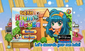house decorating games for adults girls game house decorating apk download free casual game for