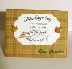 sentiment thanksgiving challenge tweetybugshouse
