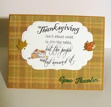 sentiment thanksgiving challenge tweetybugshouse